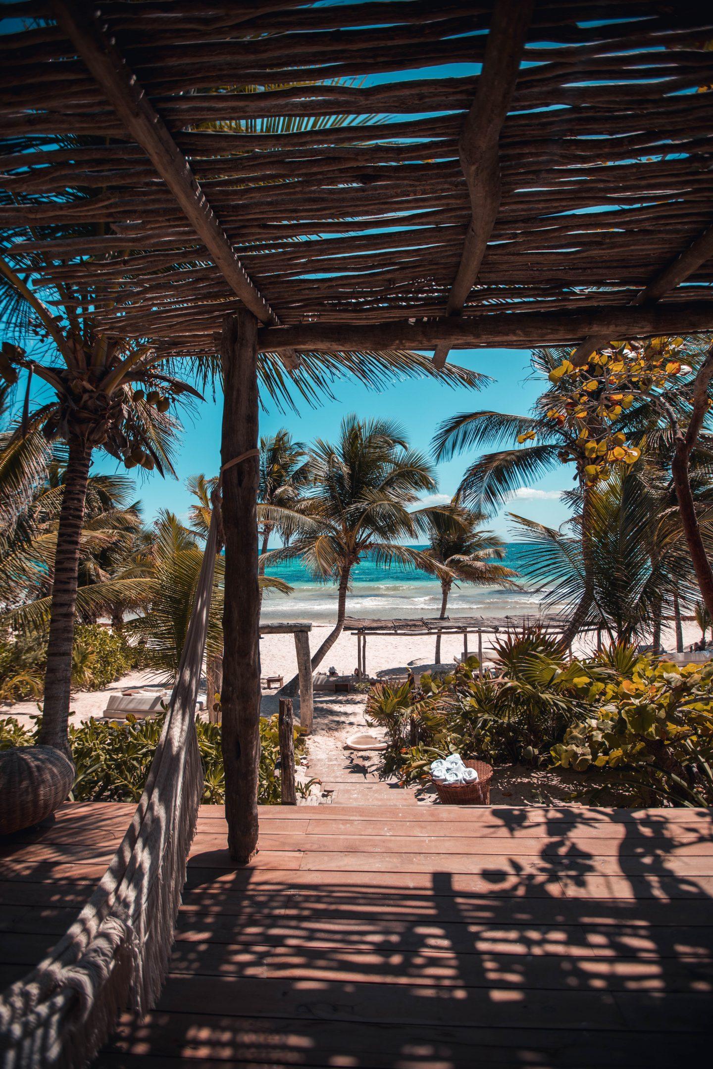Why Visit Fiji
